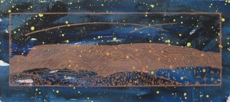 Tablelands Dreaming